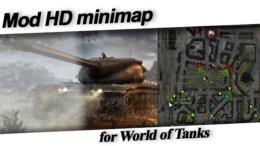 hd-minimap