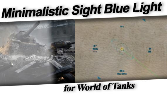 minimalistic-sight-blue-light