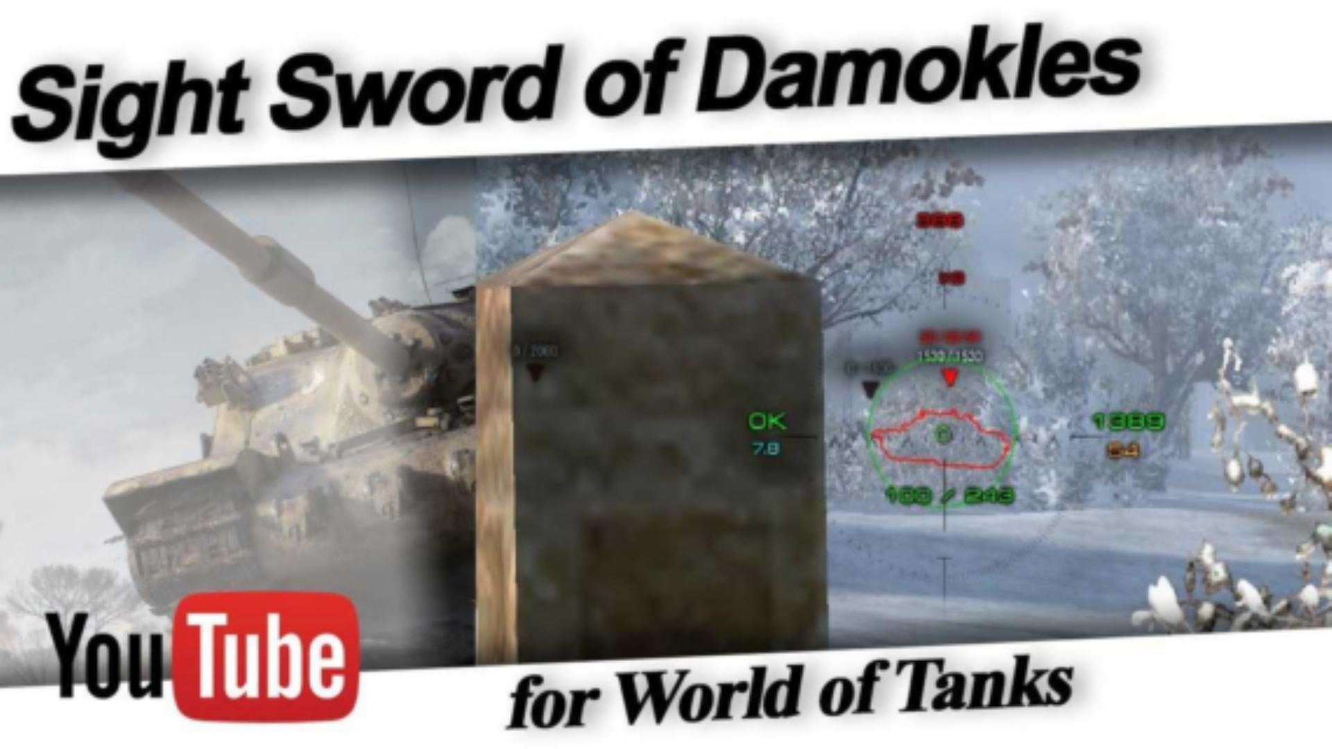 Download sight sword of damocles.