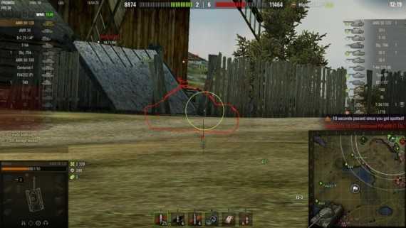 sniper-sight-2