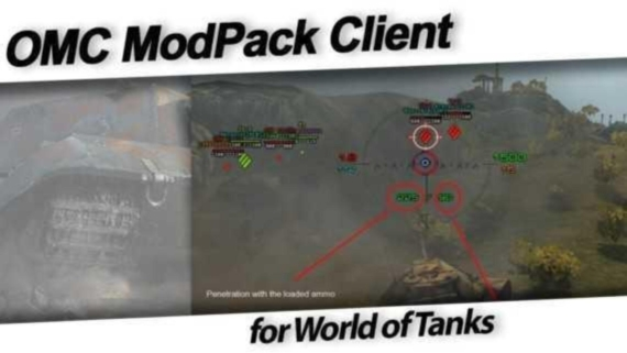 Download omc modpack