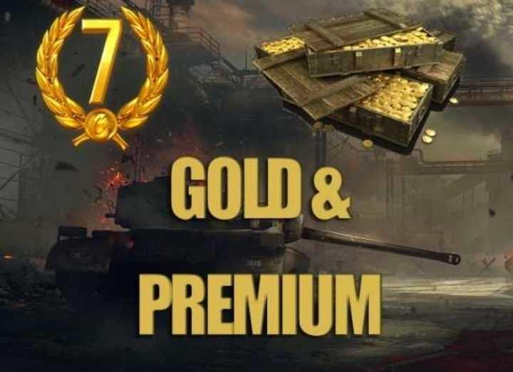 World of Tanks Invite Codes in 2019