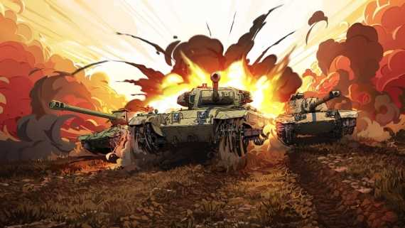 How to get Free Gold and Premium in 2019? Complete gid for WoT
