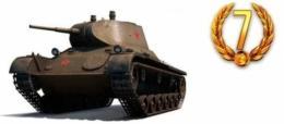 world of tanks invite code