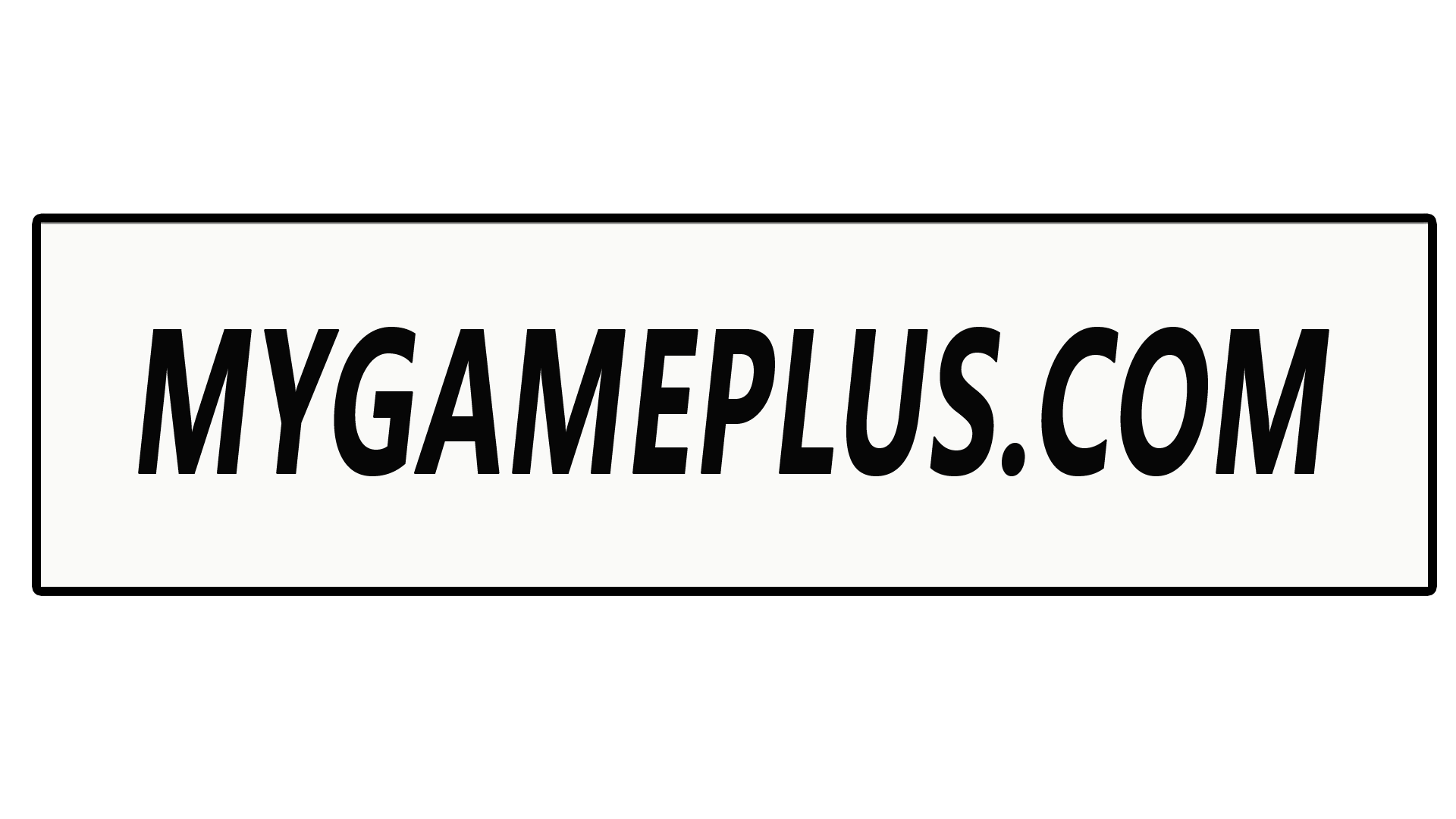 Free Online Games by Wargaming | MyGamePlus.com
